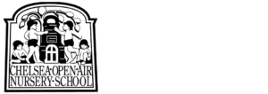 Chelsea Open Air Nursery School