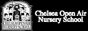 Chelsea Open Air Nursery School
